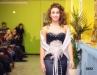 Moda Italia Turin Fashion_4