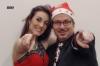 natale-soriso2014 (21)