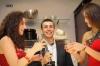natale-soriso2014 (5)