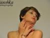 modella-italiana-newsevents-turin-14