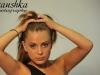 modella-italiana-newsevents-turin-19