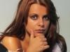 modella-italiana-newsevents-turin-27