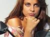 modella-italiana-newsevents-turin-28