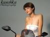 modella-italiana-newsevents-turin-3