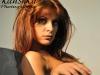 modella-italiana-newsevents-turin-4