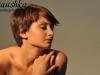 modella-italiana-newsevents-turin-41