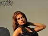 modella-italiana-newsevents-turin-45