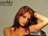 modella-italiana-newsevents-turin-49