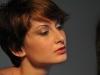 modella-italiana-newsevents-turin-57