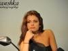 modella-italiana-newsevents-turin-6