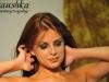 modella-italiana-newsevents-turin-62