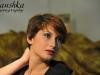 modella-italiana-newsevents-turin-67