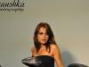 modella-italiana-newsevents-turin-69