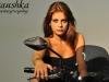 modella-italiana-newsevents-turin-80