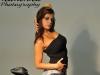 modella-italiana-newsevents-turin-84