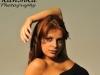 modella-italiana-newsevents-turin-87