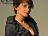 modella-italiana-newsevents-turin-88