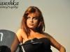 modella-italiana-newsevents-turin-89