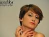 modella-italiana-newsevents-turin-91