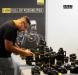 Nikon Live Torino Workshop