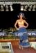 La Notte dei Bikini torino Italia