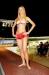 La Notte dei Bikini