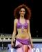 Sfilata di moda Bikini
