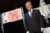 la nuova 10 euro