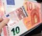 Против фальшивки новые десять евро
