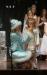 Teatro russo a torino