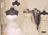 Итальянские свадебные платья Турин свадьба