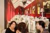 Свадьба в итальянских замках и дворцах Турин Пьмонт