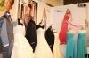 10 итальянских свадебных дизайнеров