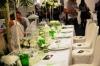 Салон свадебной и вечерней моды Итали Турин