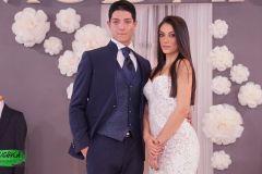 nozze-sogno-2019