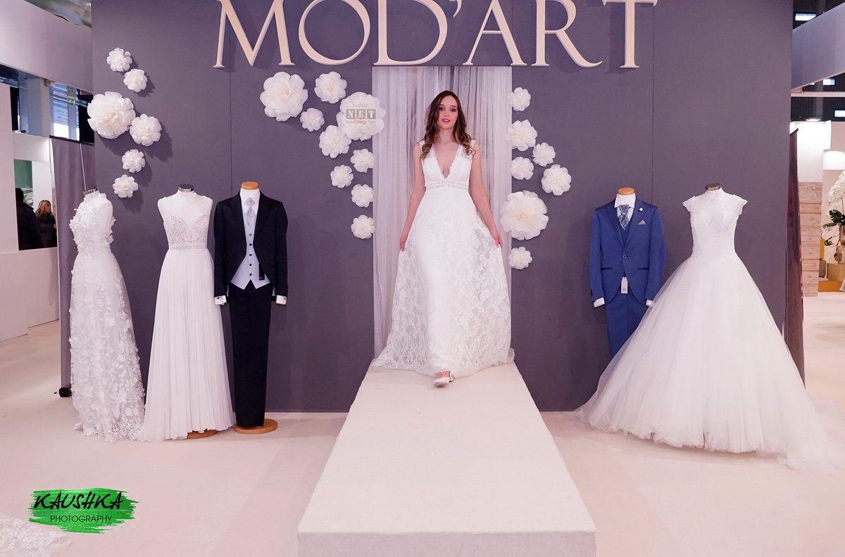 Турин предстваляет широкий выбор свадебных услуг для русскоязычных в Италии