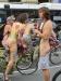 Las cinco mejores playas nudistas de Italia