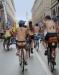 Naturismo-Nudismo in italia