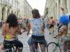 ciclonudista it bike pride naked