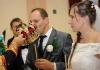 Fotograf nunta botez foto video Italia