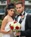 nunta-botez (1)