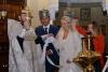 nunta-botez (100)