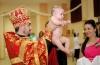 nunta-botez (11)