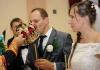 nunta-botez (12)