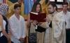 nunta-botez (16)
