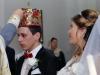 nunta-botez (17)