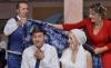 nunta-botez (2)