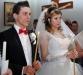 nunta-botez (24)