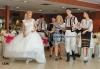 nunta-botez (29)