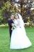 nunta-botez (31)
